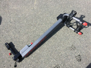 Yakima 2 Bike Carrier
