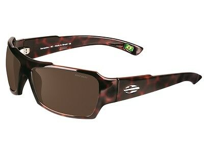 New Mormaii Bonito II Mens Sport UV 400 Eyewear Sunglasses Frame Color Speckled