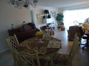 condo à  vendre en Floride, Lauderhill, 33319 West Island Greater Montréal image 1