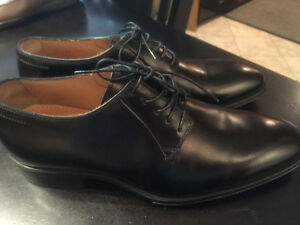 Armani men's shies Kitchener / Waterloo Kitchener Area image 2
