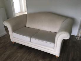 Gloucester by Laura Ashley Medium Sofa