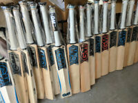 Lakeshore Cricket Store - Authentic Official Suppliers Cricket