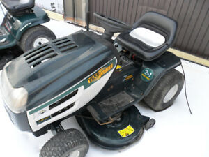 Simplicity Tractor Kijiji In Ontario Buy Sell Amp Save