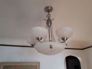 Chandelier Parts   Kijiji in Ontario. - Buy, Sell & Save with ...
