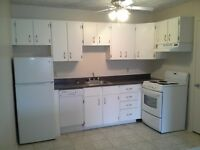 Christopher Ct and Polaris Ct, Millidgeville, Now Renting 2 Bdrm