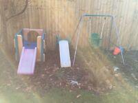 Garden Bundle for Toddler