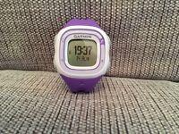 Garmin Forerunner 10 - GPS Running Watch