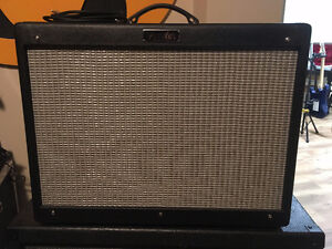 Various Guitar Tube Amps and Cabinet for Sale