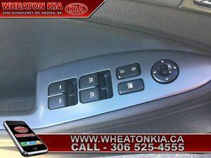 2011 Kia Optima   - Low Mileage Regina Regina Area image 17