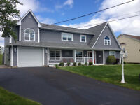 Price Slashed! Gorgeous, Luxury  2 Storey in Dartmouth
