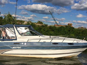 3070 Rouge Cruiser Boat for Sale