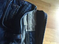 Men's clothes, Abercrombie, Armani jeans belt, superdry polo shirt and more