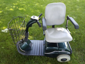 Fortress 2000 Scooter | Kijiji in Ontario. - Buy, Sell & Save with on