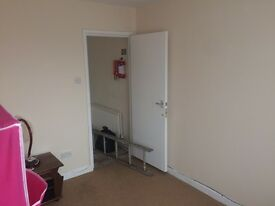 Room to rent in shared house