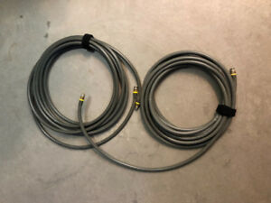 Senco air compressor hose
