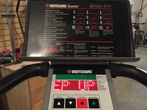 Stair Climber - Excellent Condition