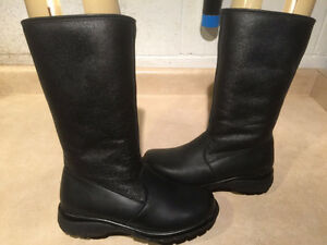 Women's Toe Warmers Insulated Boots Size 8 London Ontario image 1