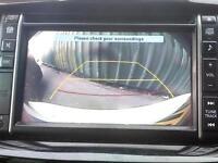 2014 MAZDA 5 1.6d Venture Edition MPV 7 Seats