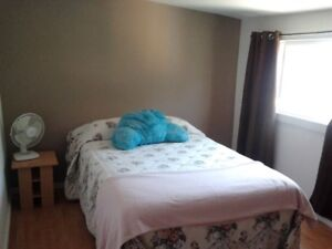 ROOMS to rent in Kirkland Lake AREA