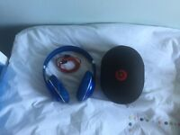 Dre.Beats Wireless