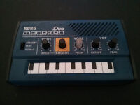 Korg Monotron Duo for sale