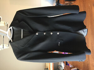 Pikeur Diana dressage show coat for sale