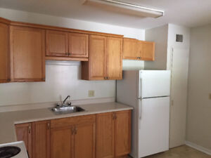 Room Available Close to Ivany Waterfront Campus