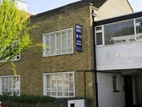 Co-Working * High Beech Road - IG10 * Shared Offices WorkSpace - Loughton