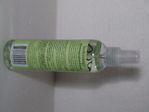 Brand new Bodycology Cucumber Melon body mist London Ontario image 2