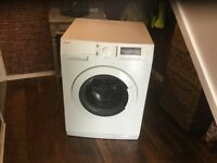 WASHER DRYER. £160