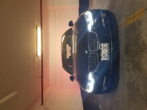 Free BMW 328i for you