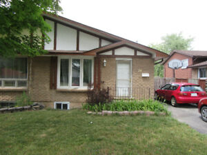 Student Rooms For Rent in Thorold