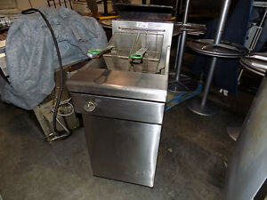 Restaurant Equipment New and Used Call 727-5344 St. John's Newfoundland image 10