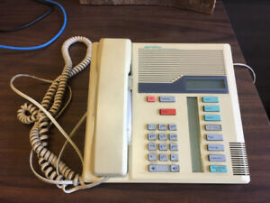 Nortel 2 Line | Buy New & Used Goods Near You! Find