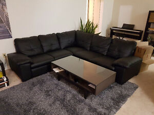 Ikea Sectional Kijiji Free Classifieds In Ontario Find