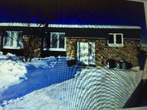 5 Bedroom home for sale in Longlac, ON