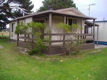 Unit 190, Barlings Beach Tourist Park Dunlop Belconnen Area Preview