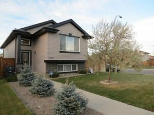 Copperwood Home with Heated Garage and Corner Lot