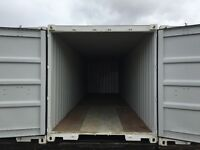 **ONLY** $199/ Month for 8'X30' Storage in Stony plain!!!
