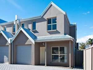 Fantastic investment or perfect first home Kurralta Park West Torrens Area Preview