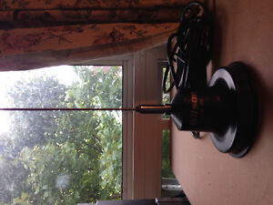 LiL Wilson Magnet CB Mobile Antenna For Sale
