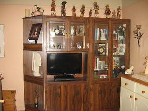 meuble polyvalent