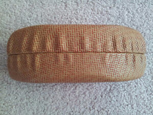 NEW Genuine Maui Jim Sunglass/Eyeglass Case London Ontario image 4