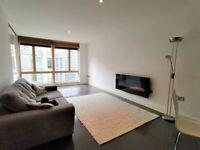 1 bedroom flat in Drysdale Street, London, N16