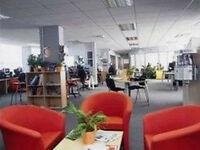 Co-Working * Peel Street - Eccles - M30 * Shared Offices WorkSpace - Manchester