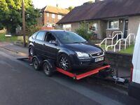 Wanted car ms n vans car 07794523511 £40 plus