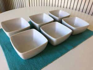 dining serving plates