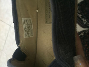 UGGS SHOES