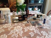 """LAST CHANCE """"FINAL SALE"""" -Dior Products"""