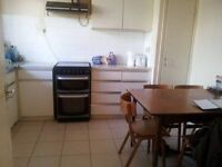 GREAT OPPORTUNITY!! amazing TWIN ROOM !! CLOSE TO BOW STATION. CALL NOW AND MOVE IN!